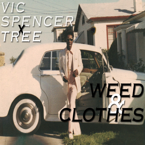 vic-spencer-tree-weed-clothes
