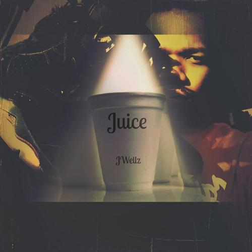 J Wellz Juice