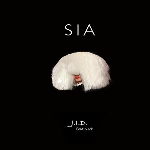 J.I.D. SIA
