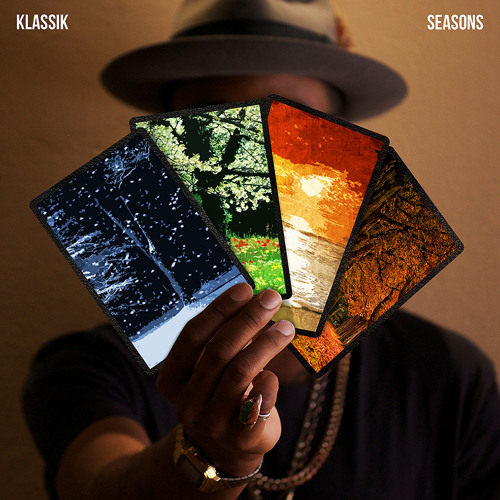 Klassik Seasons