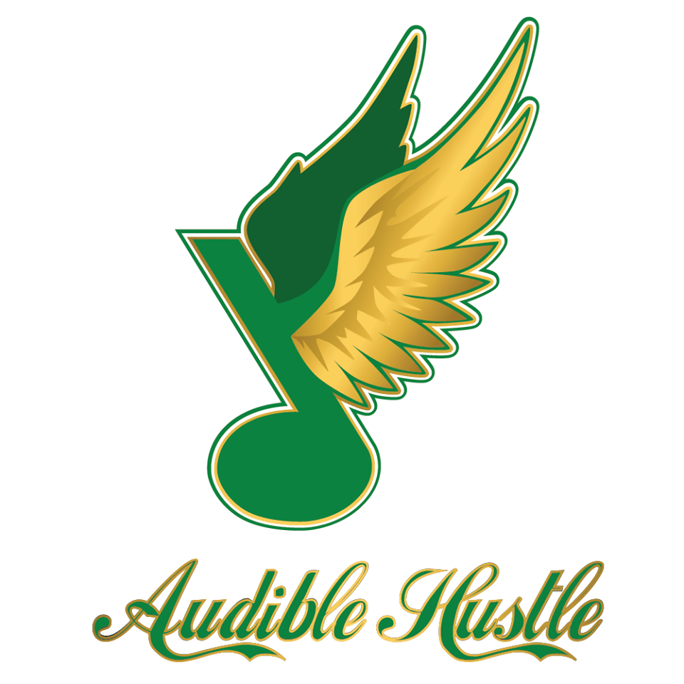 audible hustle