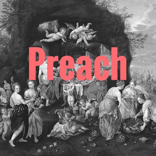 isaiah-the-3rd-preach