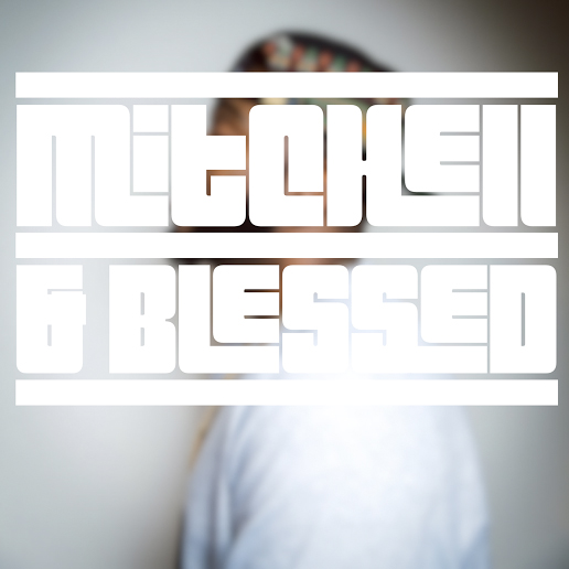 jered-mitchell & blessed