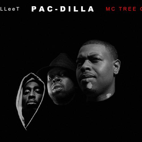mc tree pac-dilla