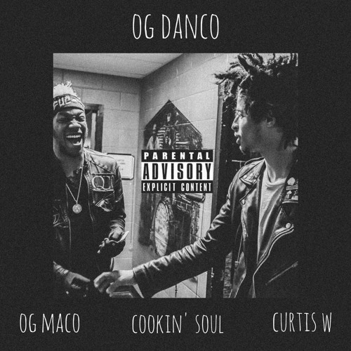 og-danco-holeman & finch