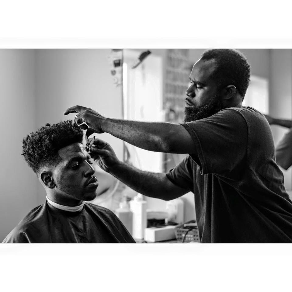 truez barber jersey boy