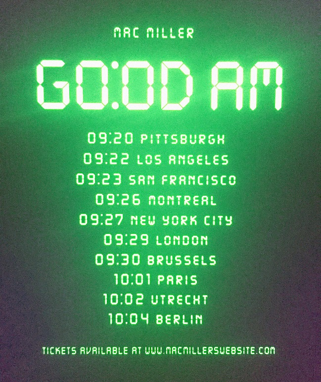 mac-miller-good-am-tour