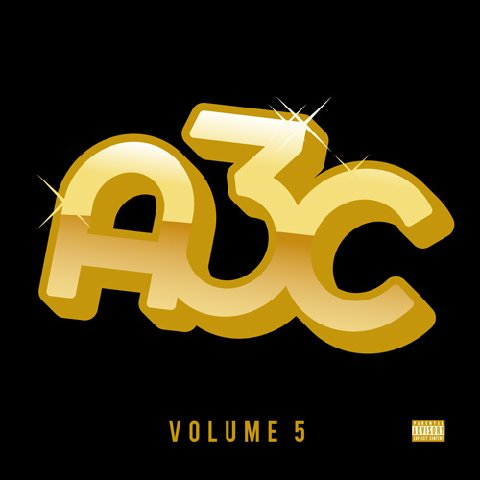 A3C-Volume-5-Web way too far