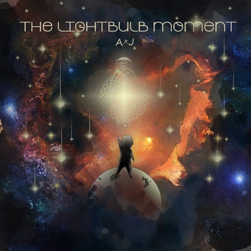 AxJ The Lightbulb Moment