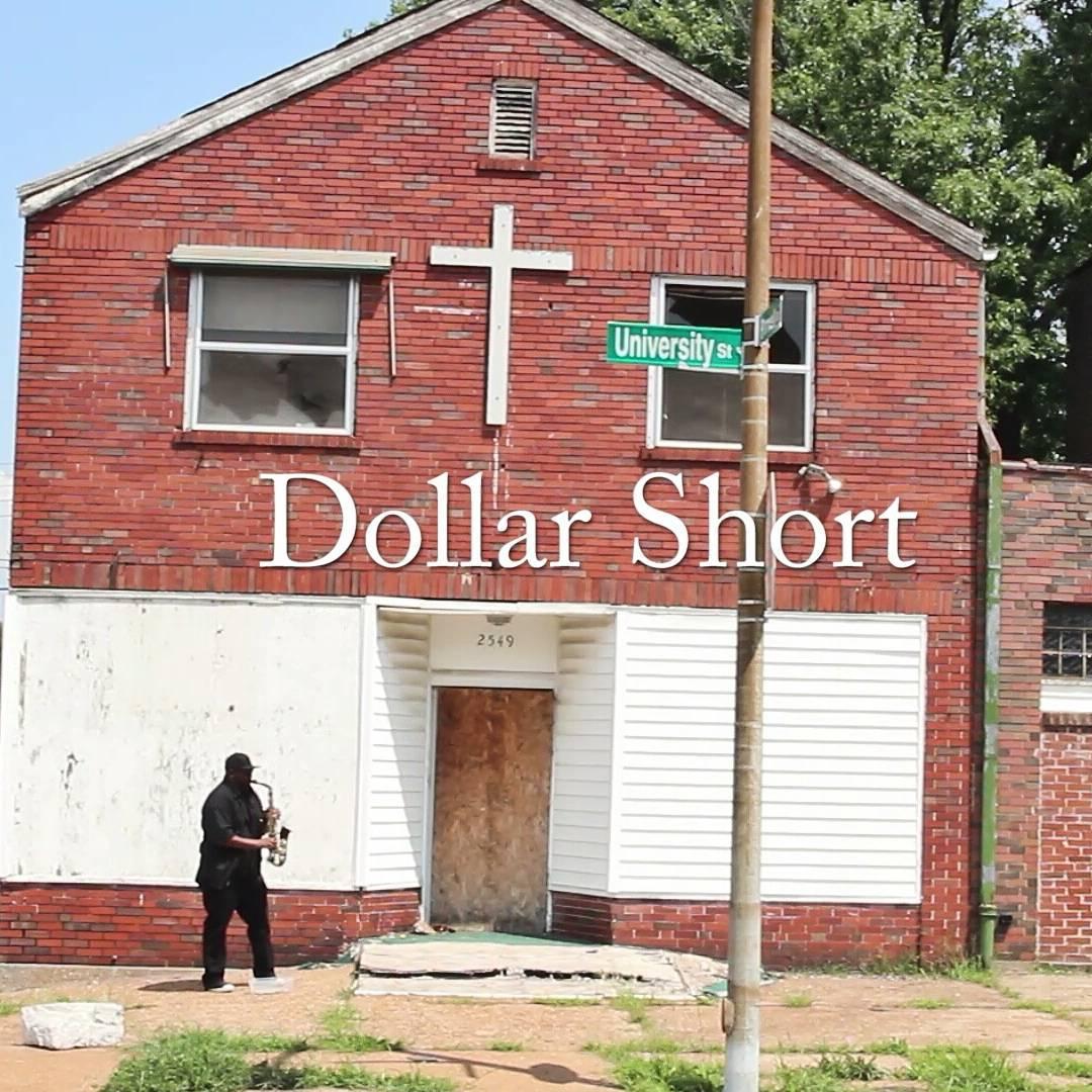 Indiana Rome Dollar Short