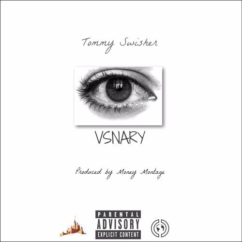 Tommy Swisher VSNARY