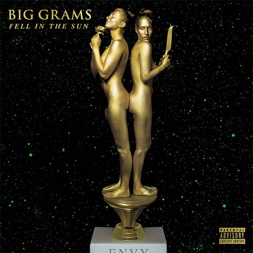 big-grams-fell-in-the-sun-cover1