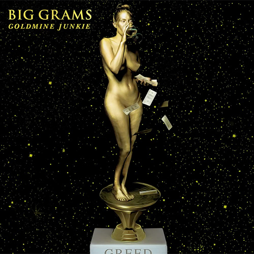big-grams-goldmine