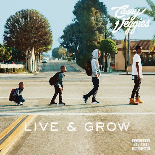 casey-veggies-live & grow