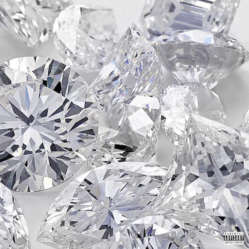drake-future-time-alive