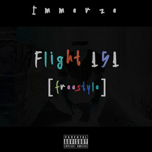 flight 151