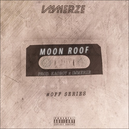 immerze moon roof