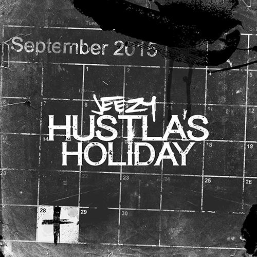 jeezy-hustla's holiday
