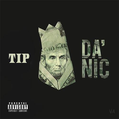 tip-da-nic