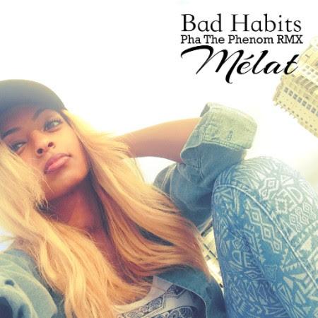 Bad Habits RMX