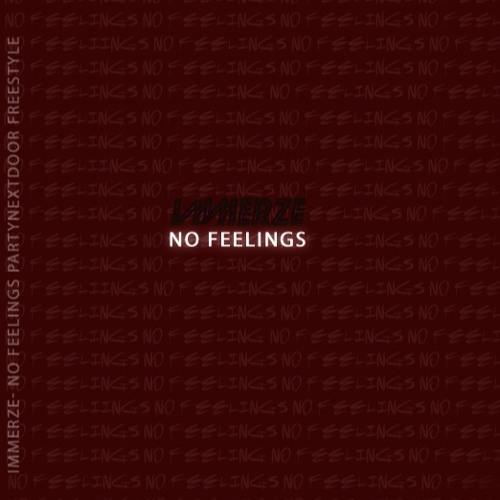 Immerze no feelings