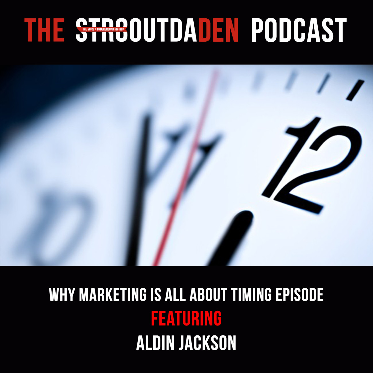 Why Marketing Is All About Timing 2