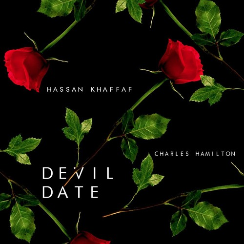 devil date