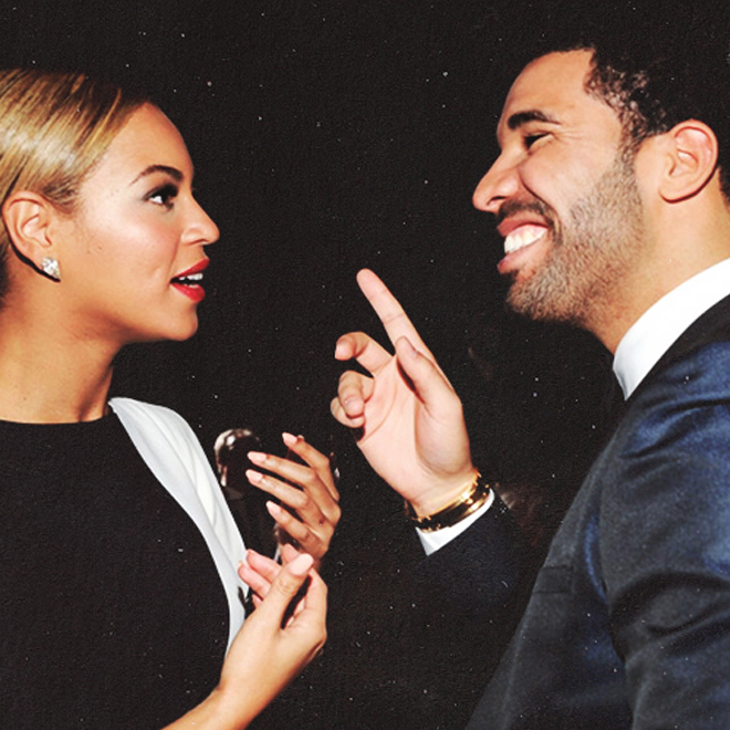 drake-featuring-beyonce can i