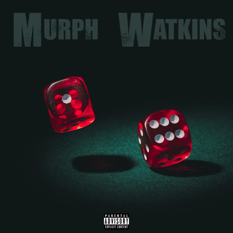 Murph Watkins The Gamble