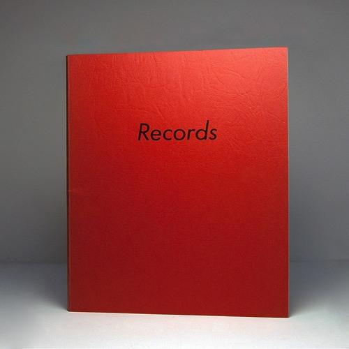 NIKE ADIDAS RECORDS