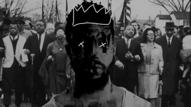 Neak - King Deferred