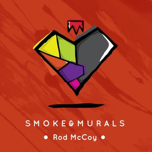 Smoke & Murals