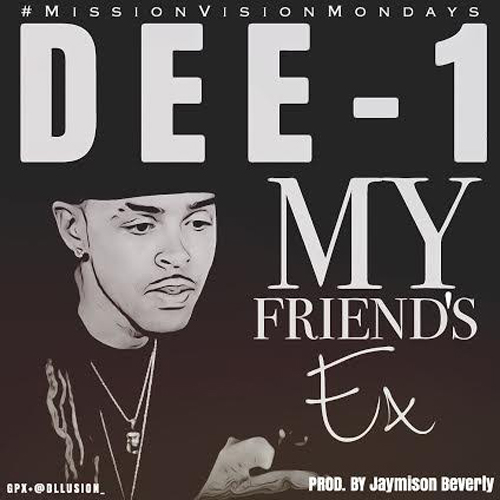 dee-1-my-friends-ex