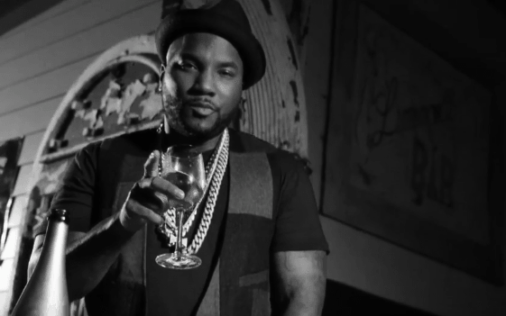 jeezy-talking-video