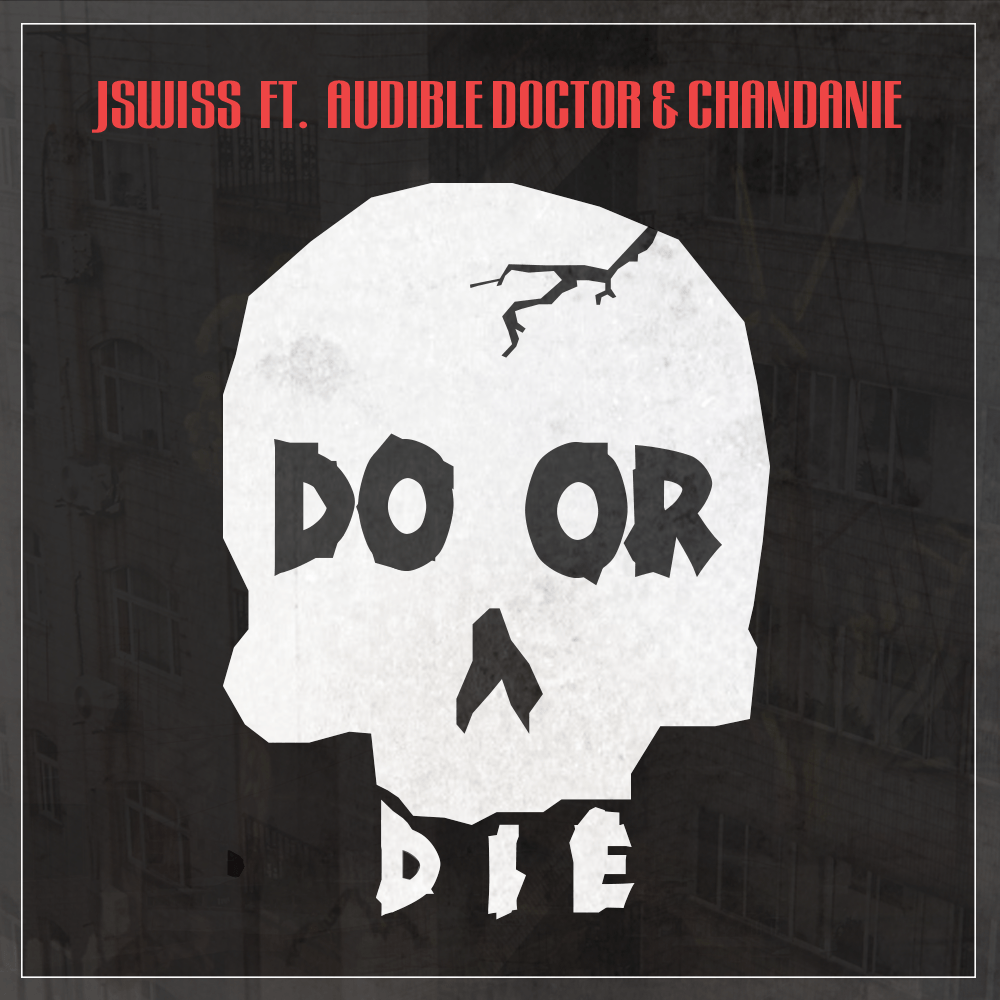 jswiss_do or die_cover