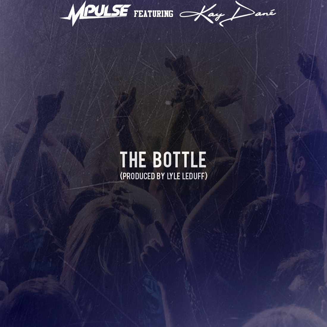 the bottle 3