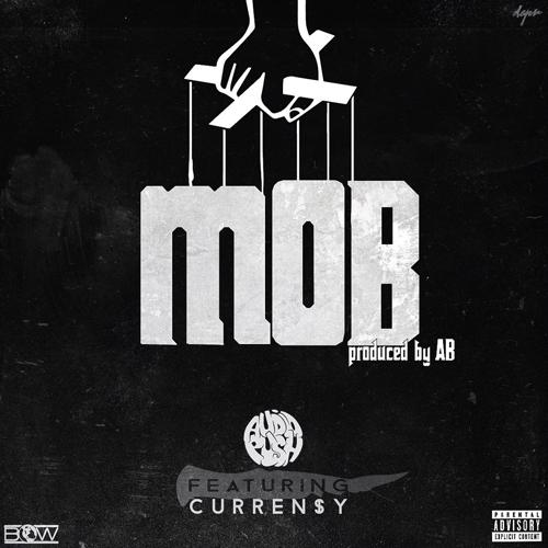 audio-push-mob-currensy