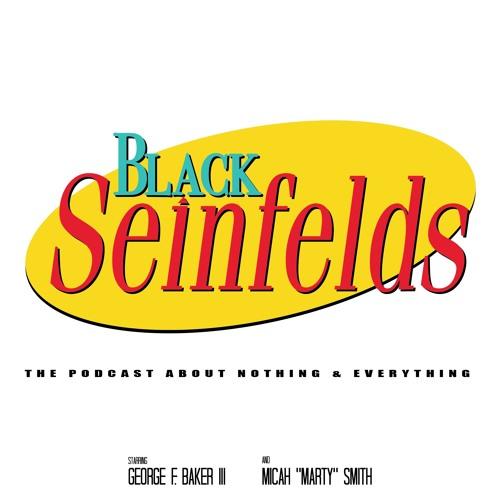 black seinfelds