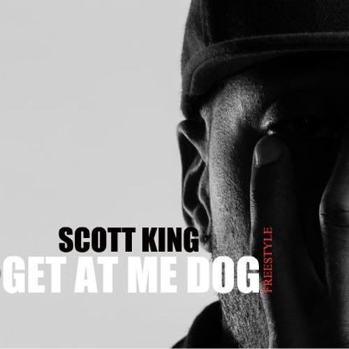 get at me dog