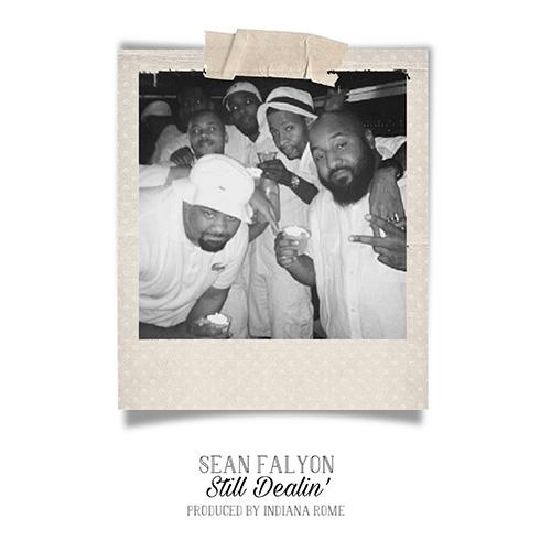 sean-falyon-still-dealing