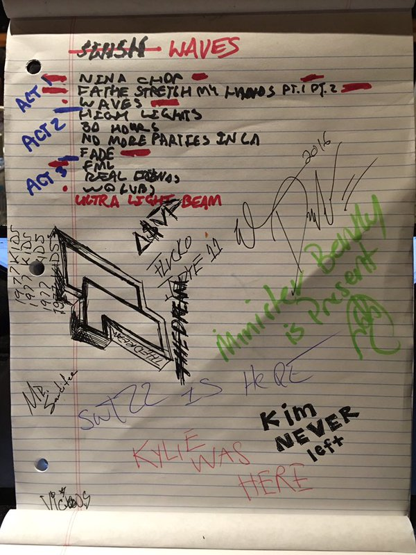 kanye-swish-tracklist-new
