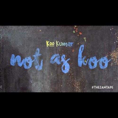 not as koo