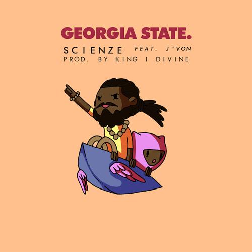 scienze-georgia-state