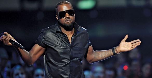 Kanye-West-Shrug