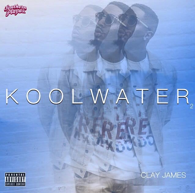 Kool Water 2