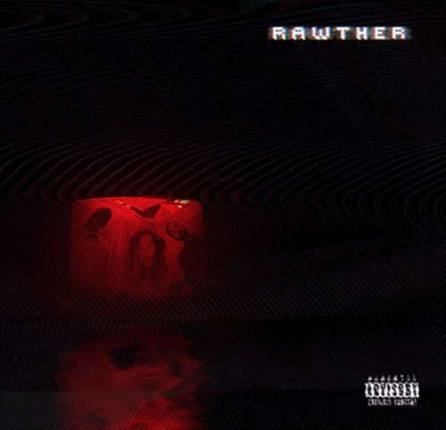 asher-roth-rawther
