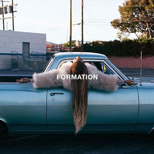 beyonce-formation-cover