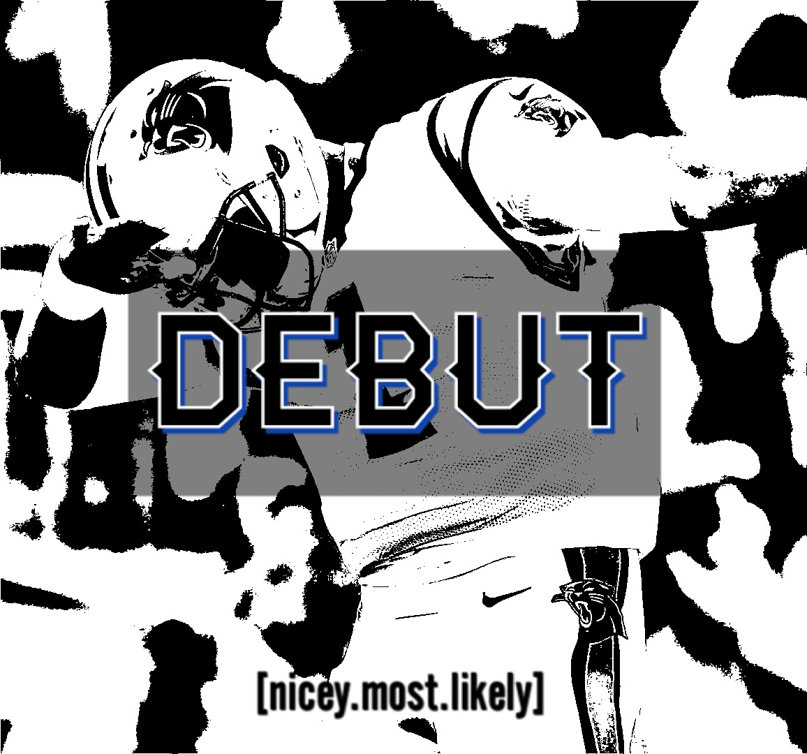 nicey_most_likely_debut_gfx_single_2016