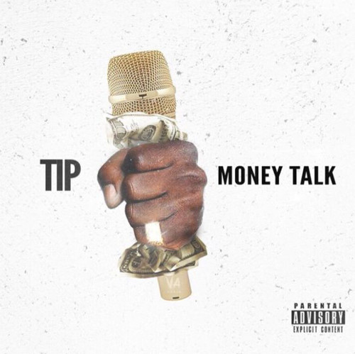 tip-money-talk
