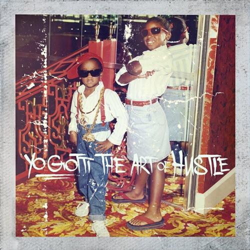 yo-gotti-art-of-hustle-